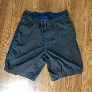 Fabletics FL2 shorts